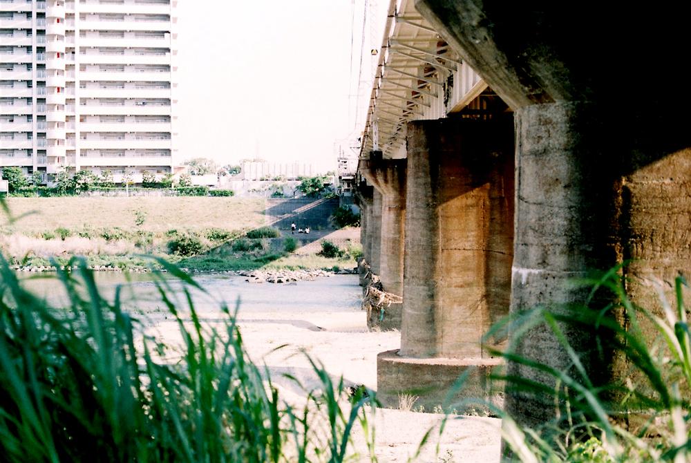 CanonEFキヤノンEF_fuji SUPERIA PREMIUM 400の作例_03