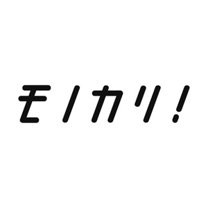 [格安レンタル] 全天球カメラモノカリ!