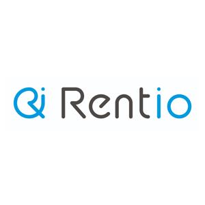 レンタルサービス「Rentio(レンティオ)」