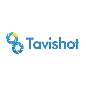 Tavishot【タビショット】