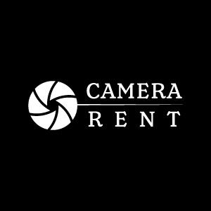 リーズナブルなカメラサブスク「CAMERA RENT(カメラ レント)」
